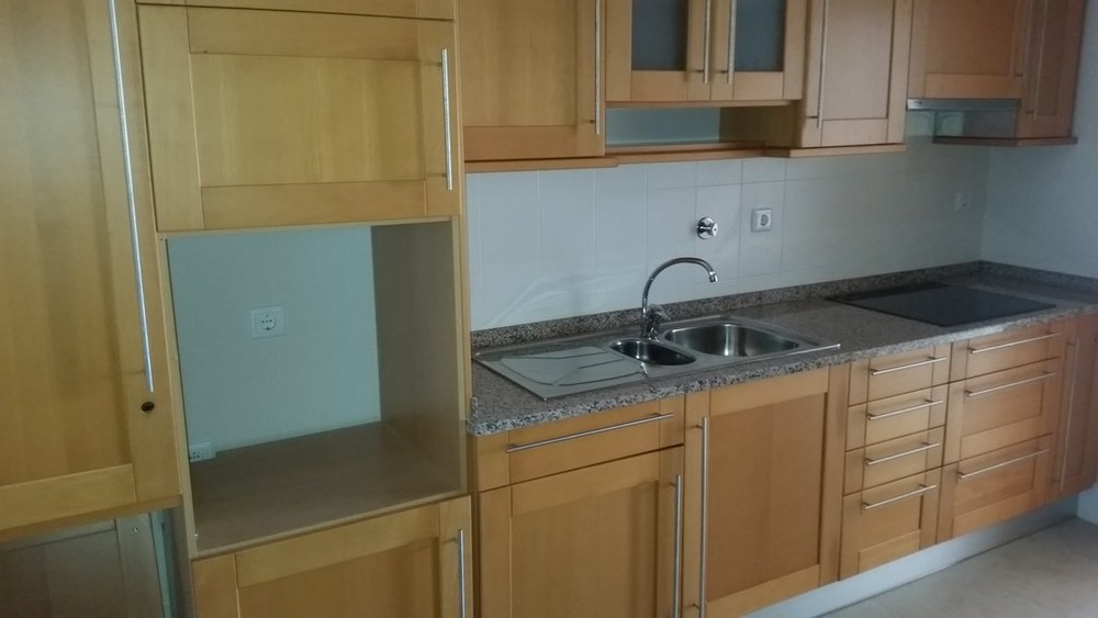 Remax Diamond - Bank Repossession Great opportunity of purchase of a 2 bedroom apartment with private parking ant storage.