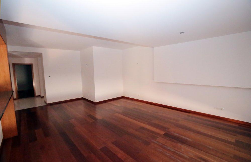 Baia da Luz T2 living room.JPG