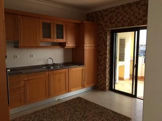 A-470 Apartment for sale in Porto de Mós (4).JPG