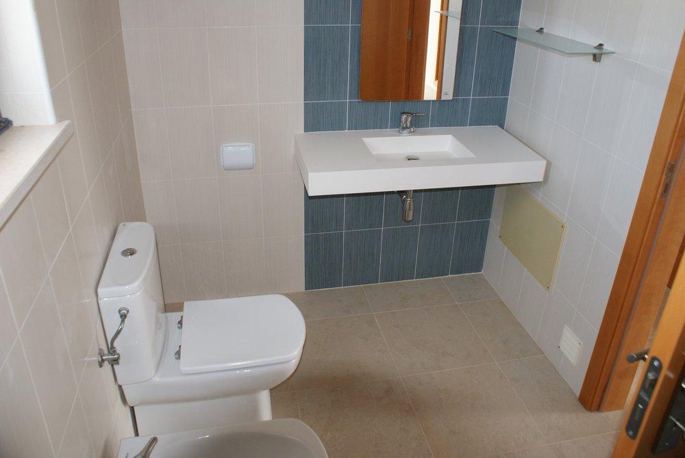A-470 Apartment for sale in Porto de Mós (6).JPG