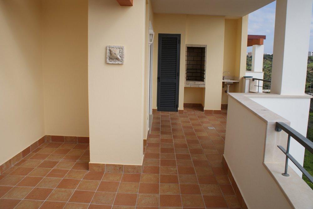 A-470 Apartment for sale in Porto de Mós (7).JPG
