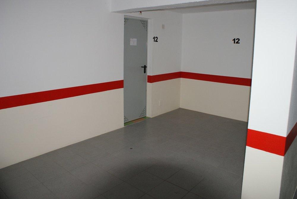 A-470 Apartment for sale in Porto de Mós (8).JPG