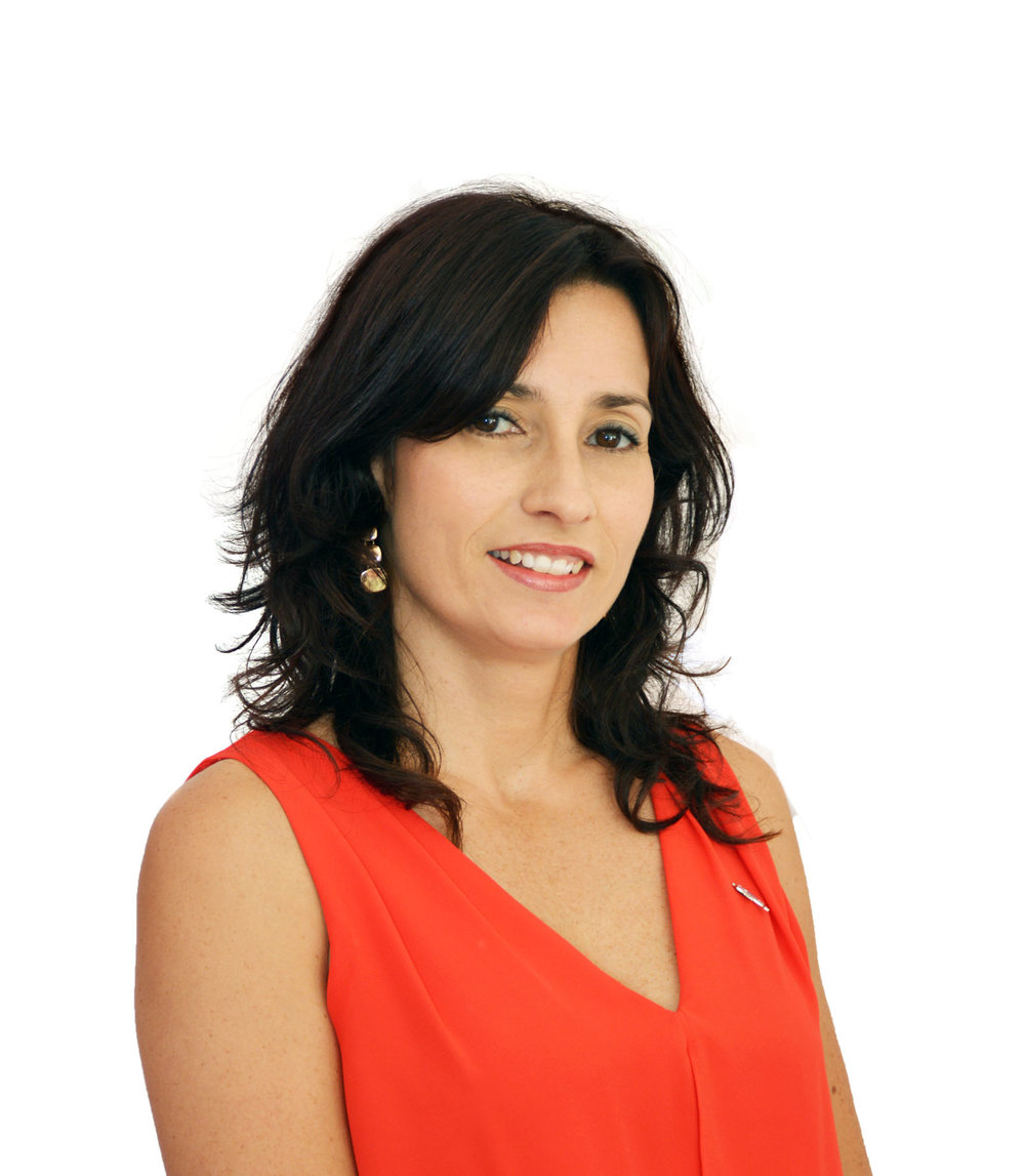 carla barradas  remax diamond lagos
