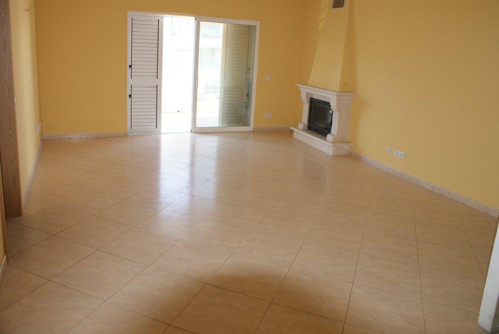 2 Bedroom apartment for sale in Cerro das Mós (2).JPG