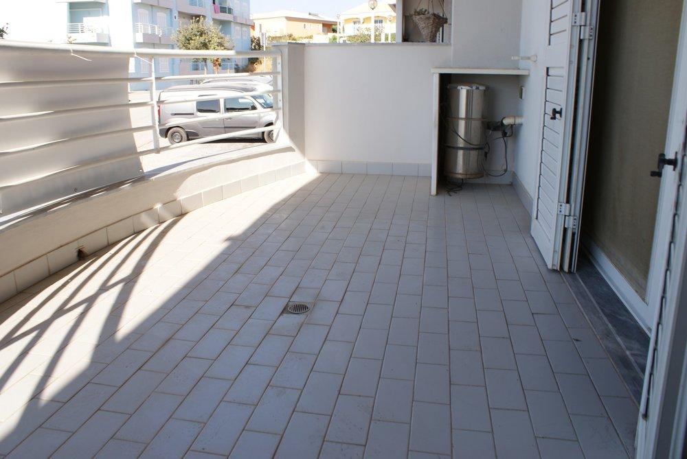 2 Bedroom apartment for sale in Cerro das Mós (1).JPG