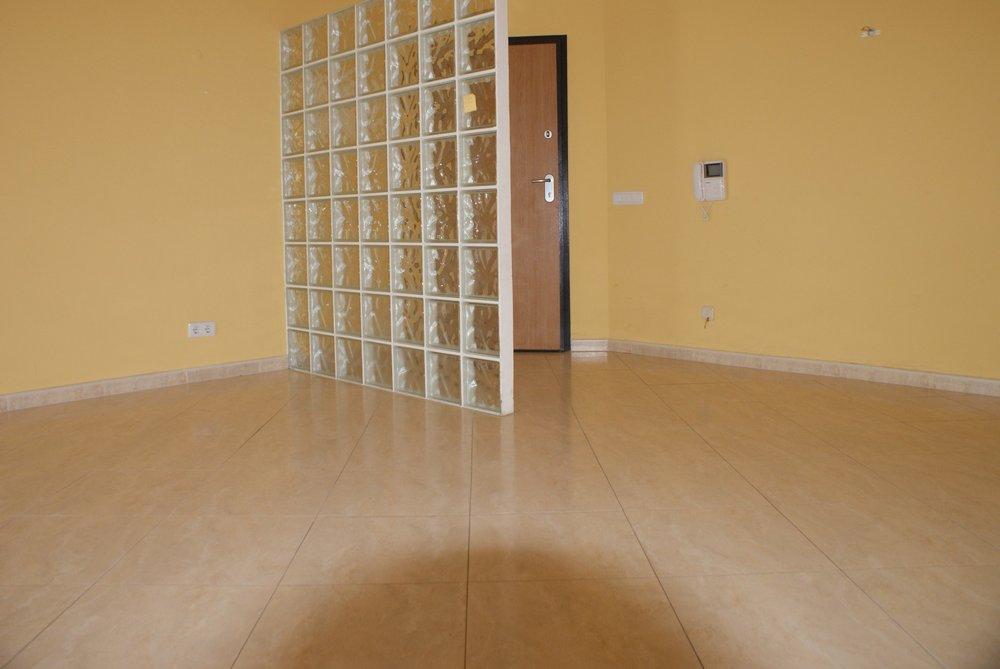 2 Bedroom apartment for sale in Cerro das Mós (3).JPG