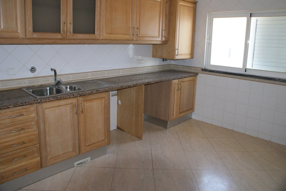 2 Bedroom apartment for sale in Cerro das Mós (4).JPG