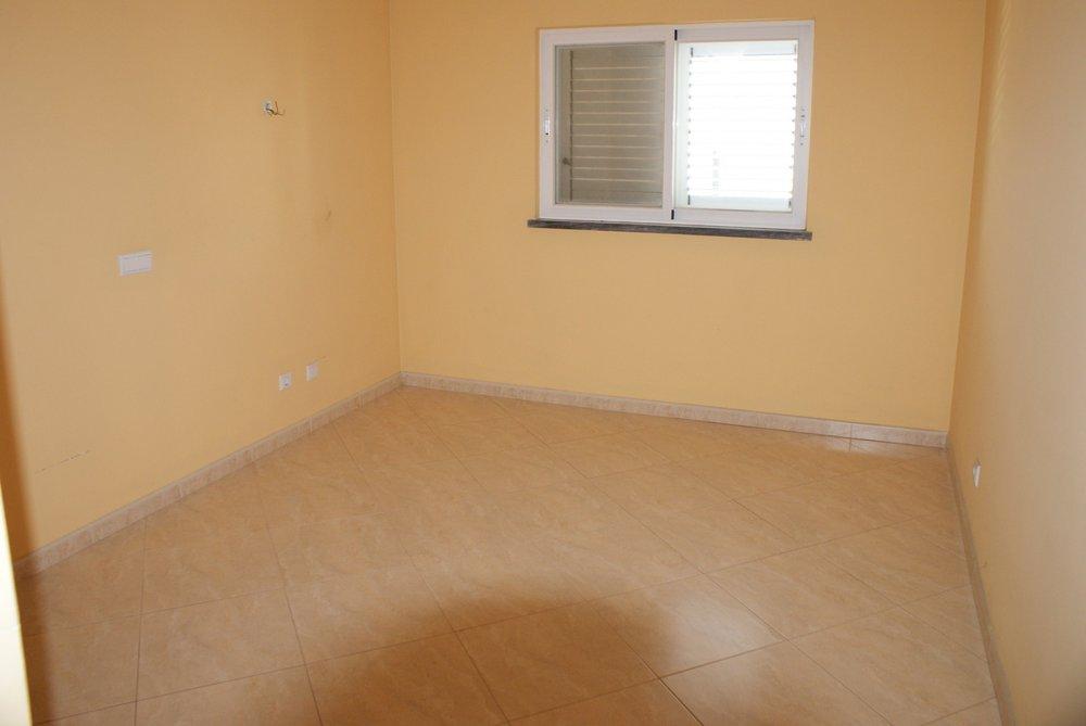 2 Bedroom apartment for sale in Cerro das Mós (5).JPG