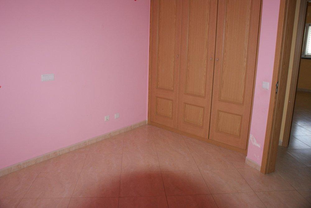2 Bedroom apartment for sale in Cerro das Mós (6).JPG