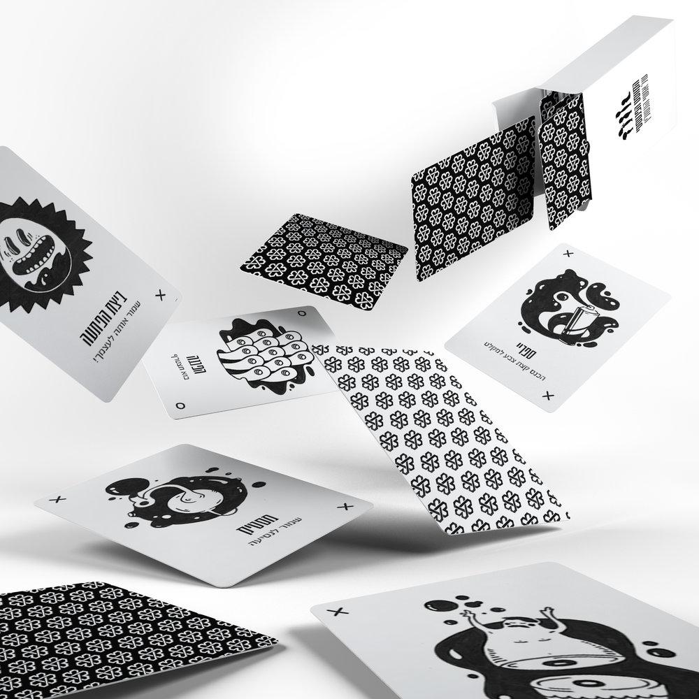 cards-moriah bendavid.jpg