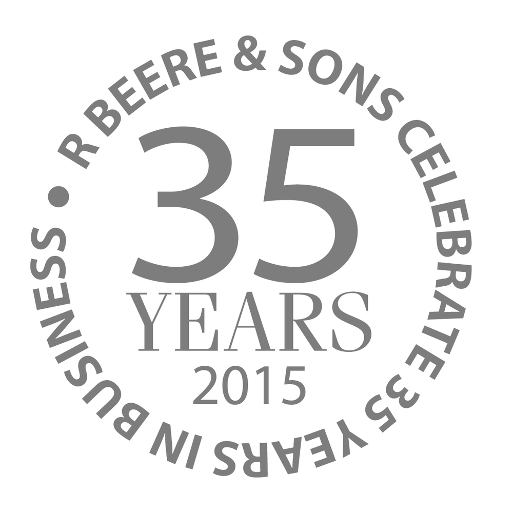 35 years logo grey.jpg