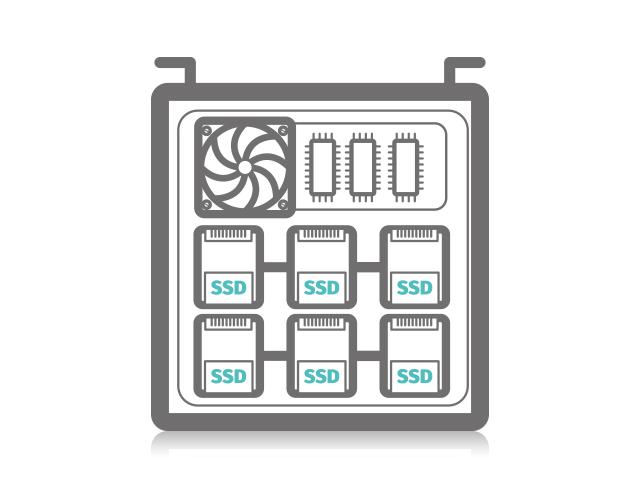 schema-SSD.jpg
