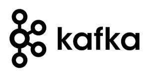 Kafka-logo.jpg