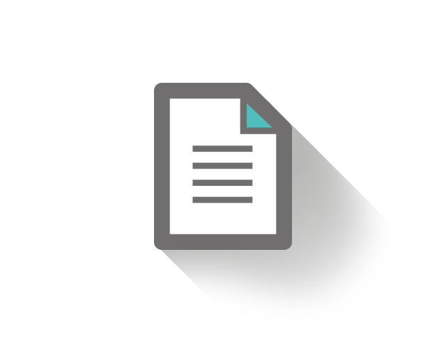 Serveur-Web.jpg