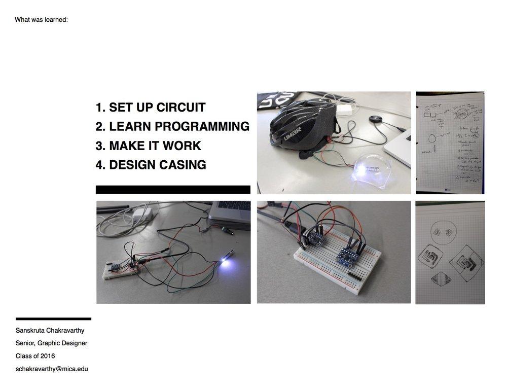 dfab final presentation2.jpg