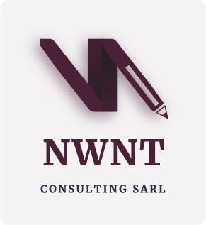 NWNT | Branding