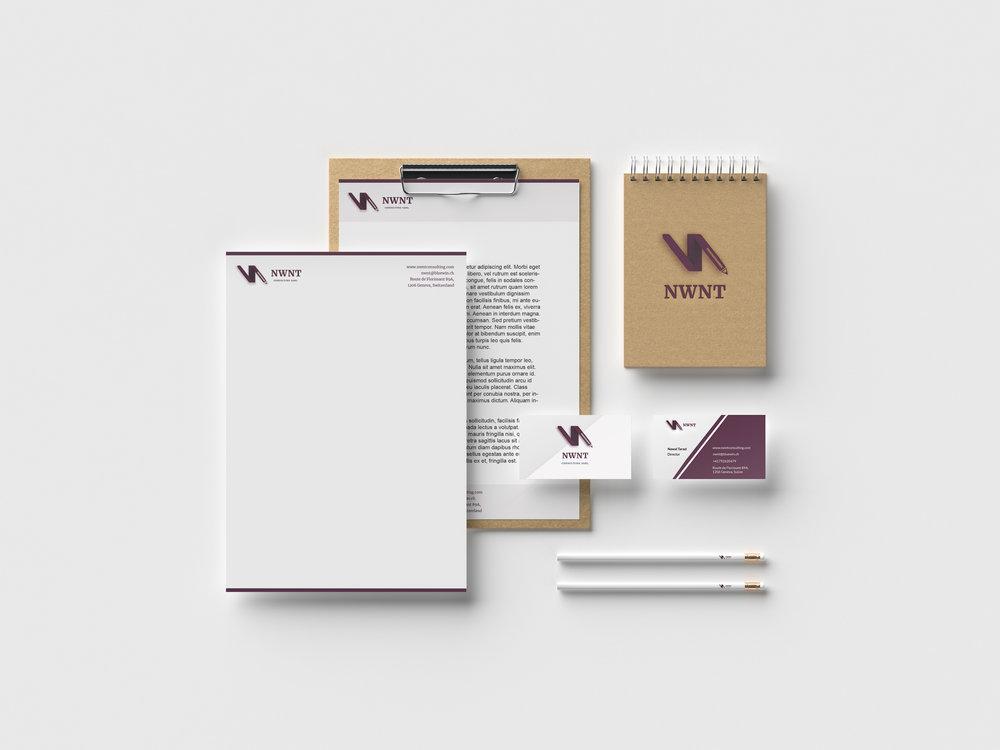 NWNT Brand Mockup.jpg