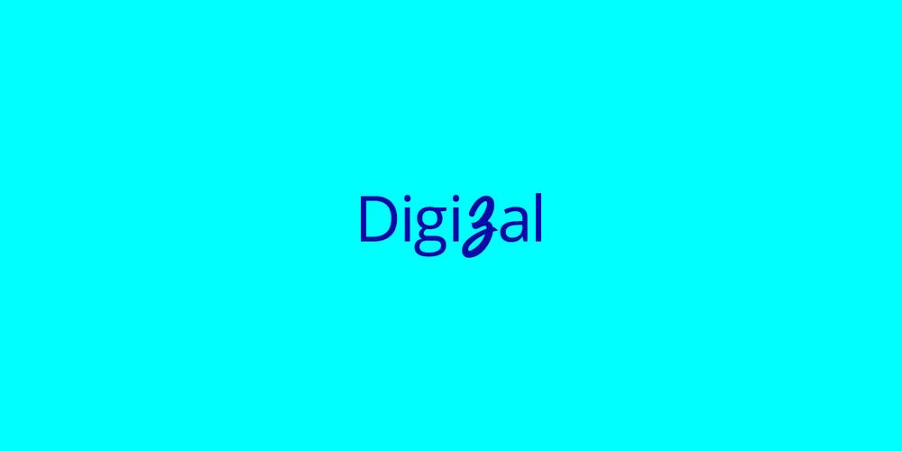 Logofolio6.png