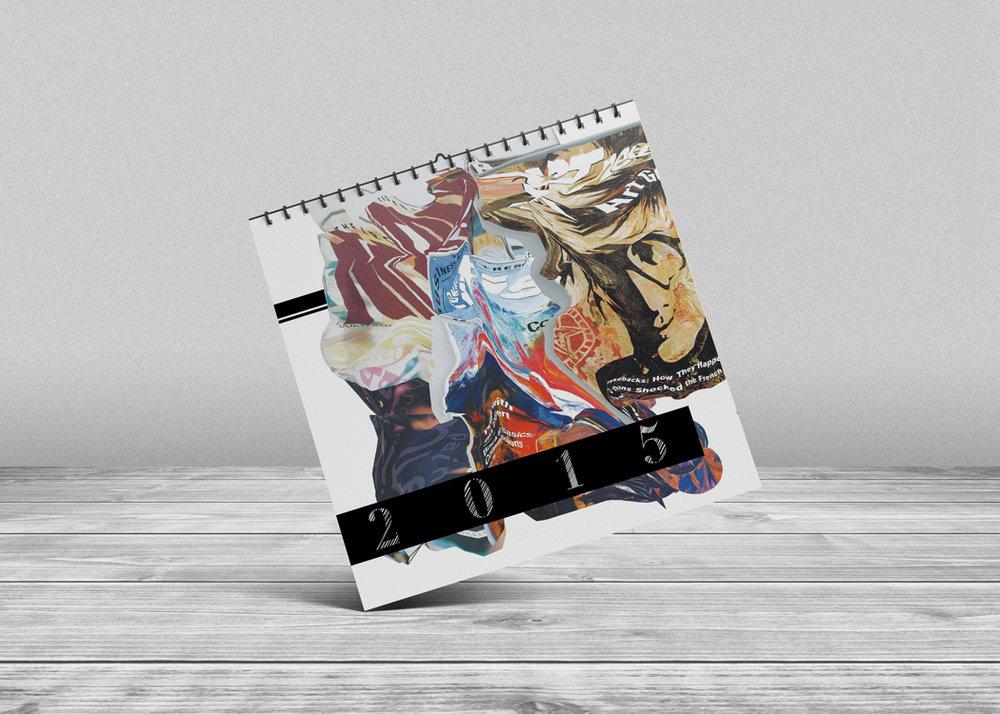 Cover_calendar.jpg