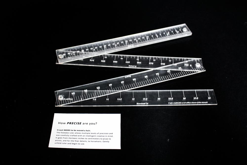 ruler2.png