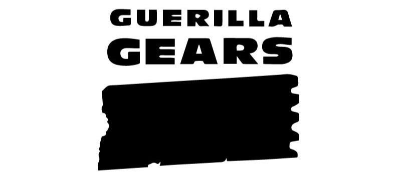 logo-black-template.jpg