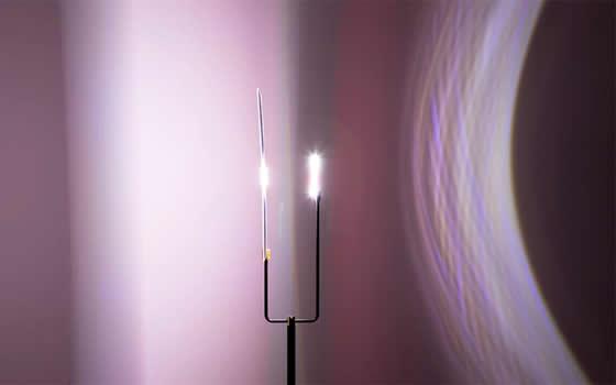 aol-tuomas-markunpoika-distant-lights-3.jpg