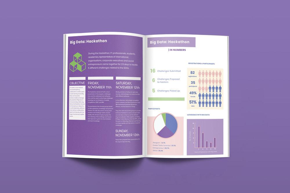 Big Data Report.jpg