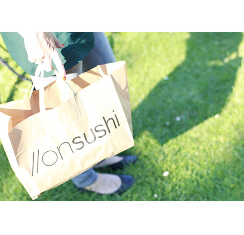 onsushi_logobag.png