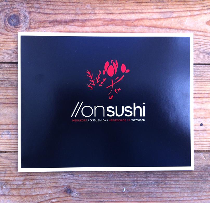onsushi_brochure.png
