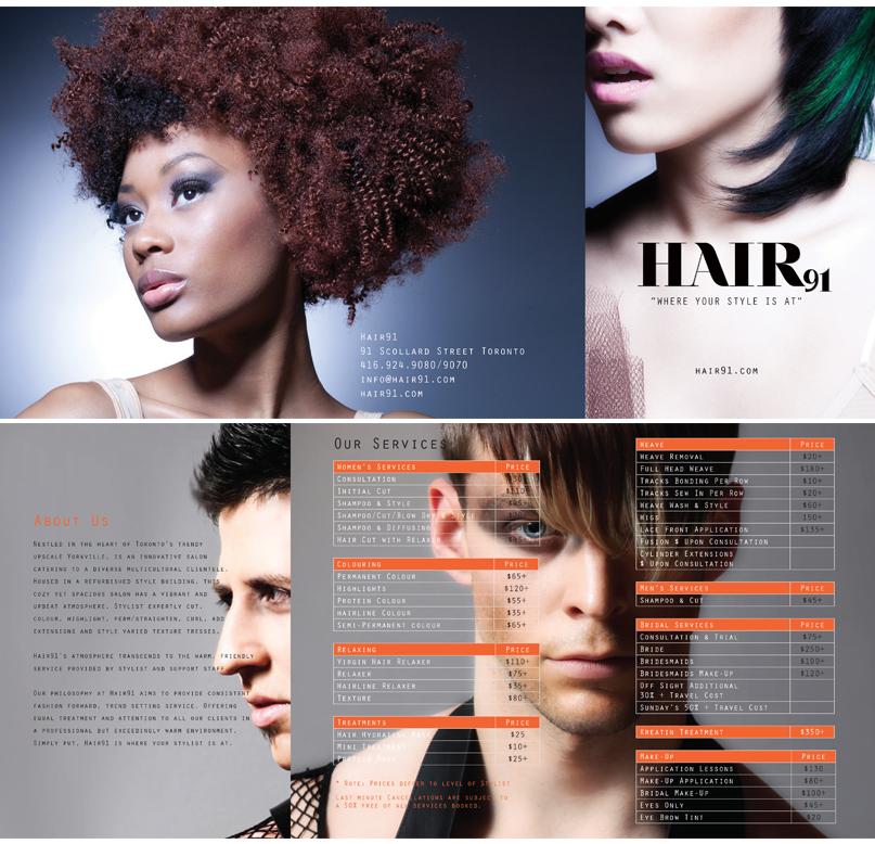hair91-brochure.png