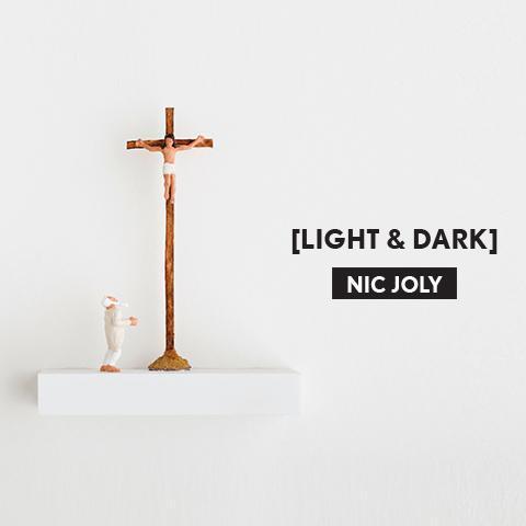 light&dark.jpg