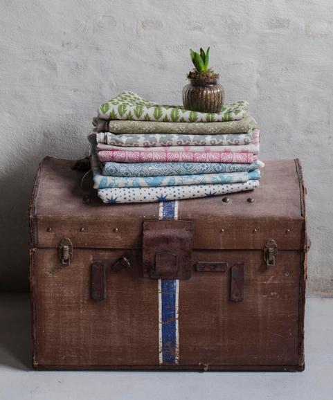 Fabric&Hyacinth.jpg