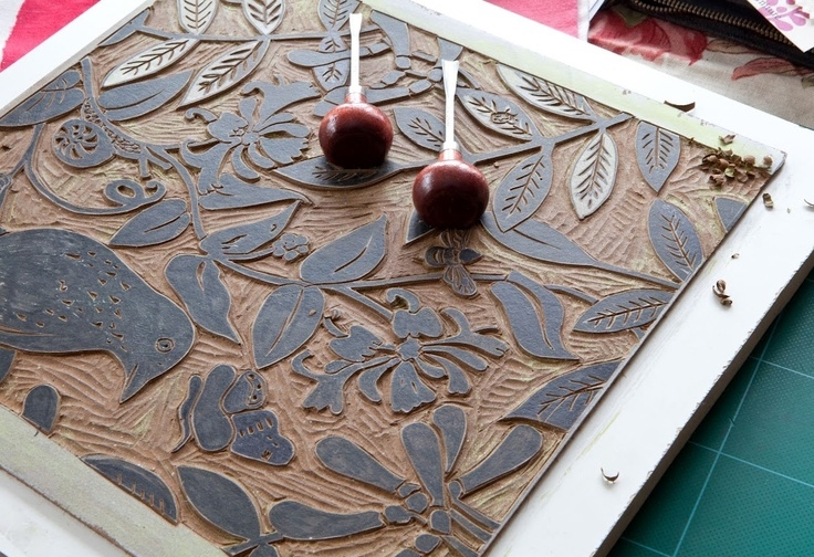 carving.jpg