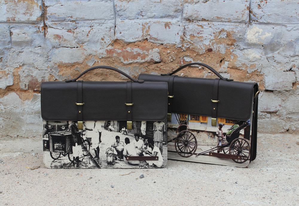 postman bags.jpg