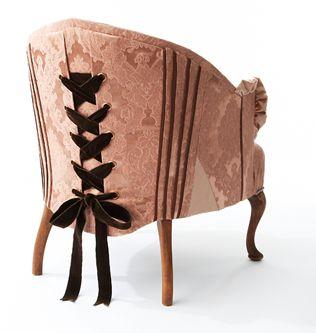 corset chair.jpg