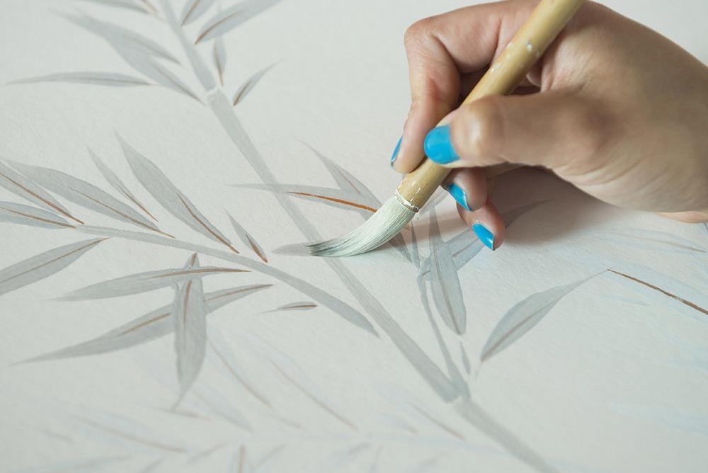 dianehill-handpainted-interiors-bamboo-painting.jpg