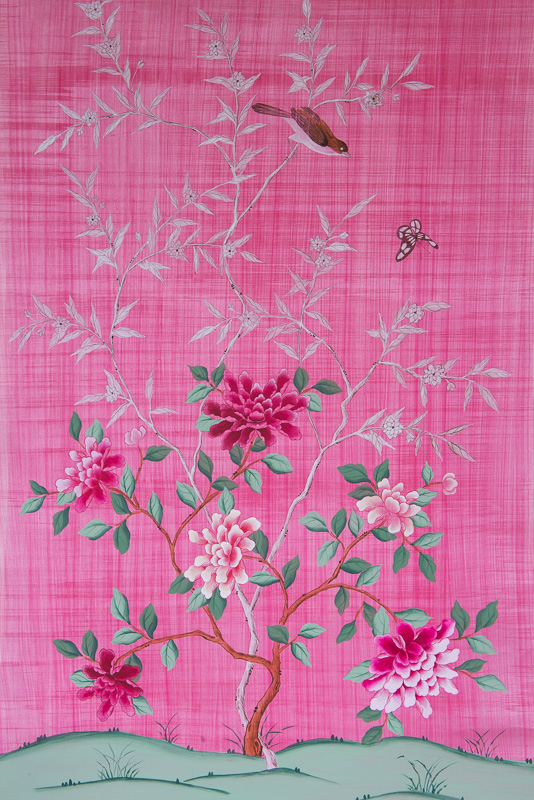 dianehill-handpainted-silk-chinoiserie-panel-fullpanel.jpg