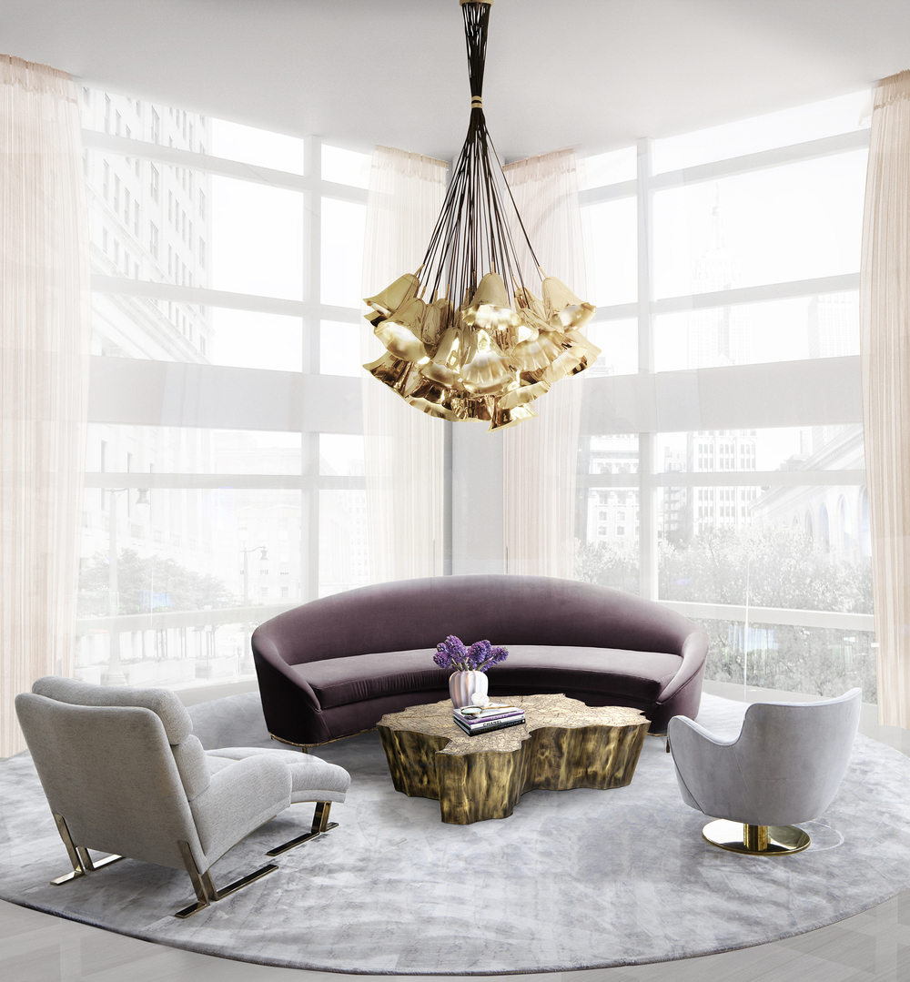 gia-chandelier-vamp-sofa-koket-projects.jpg