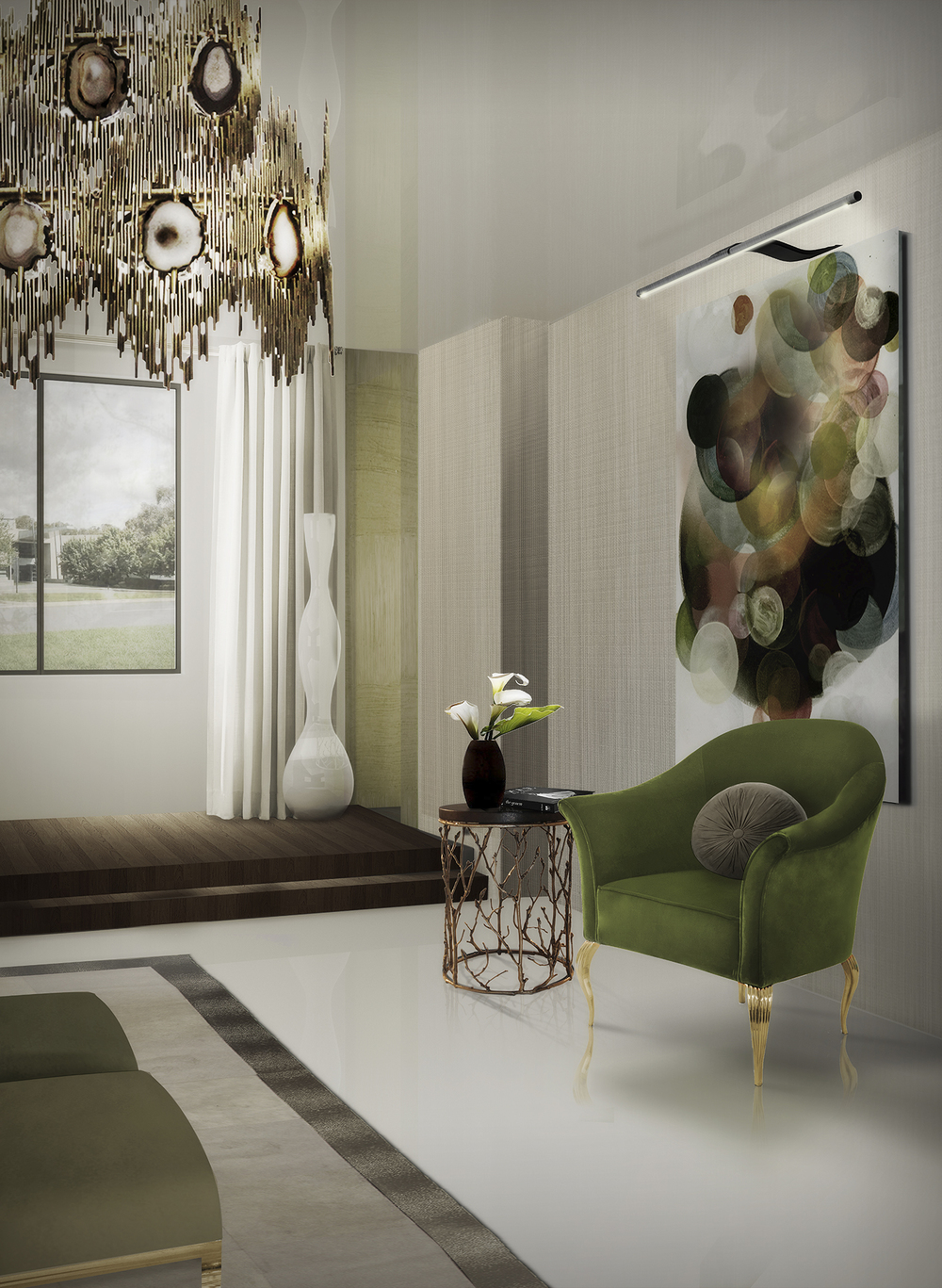 vivre-2rings-chandelier-mimi-chair-kiki-side-table-koket-projects.jpg