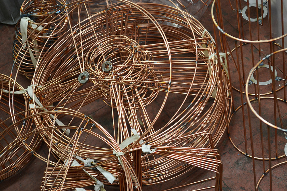 COPPER_LAMPSHADES_WIRE.jpg