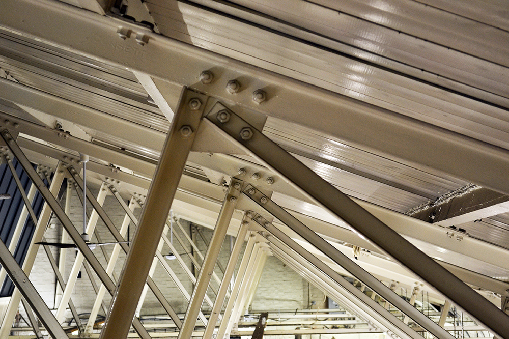 Factory Eaves WEB.jpg