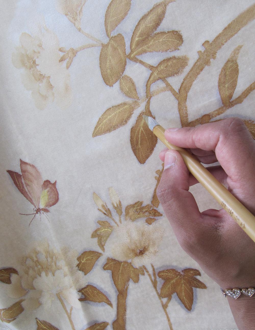 painting velvet.jpg