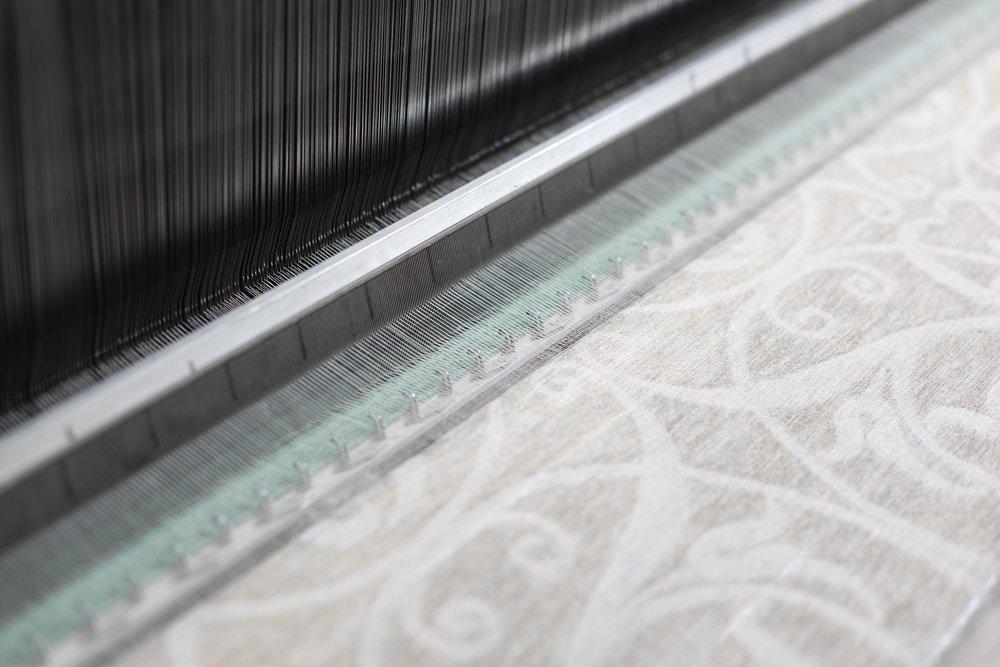 Anna Wilson Interiors Blog - MYB Textiles