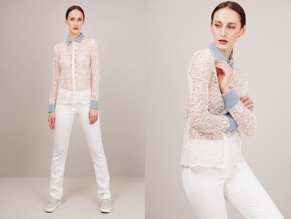 Anna Wilson Interiors Blog - MYB Textiles - Isabelle.jpg