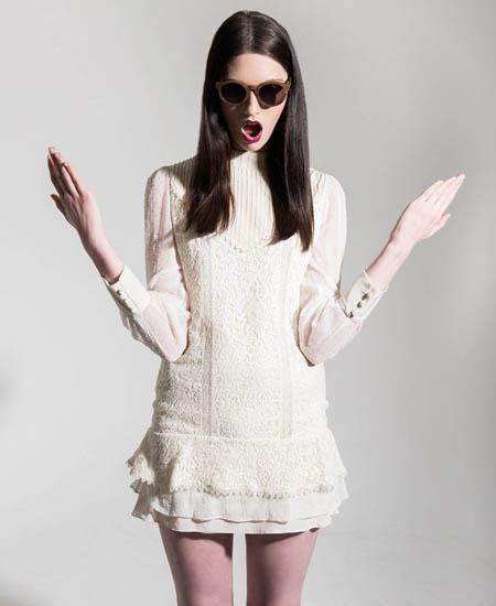 Anna Wilson Interiors Blog - MYB Textiles - MairiMcDonald.jpg