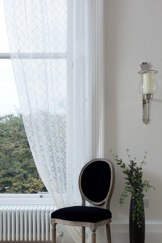Anna Wilson Interiors Blog - MYB Textiles - curtain.JPG