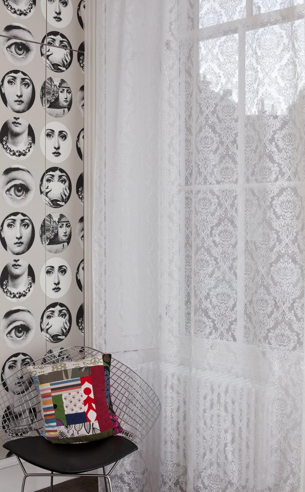 Anna Wilson Interiors Blog - MYB Textiles - white.JPG