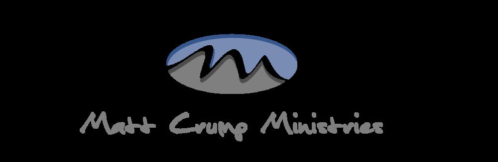 MCM Logo 2017.png