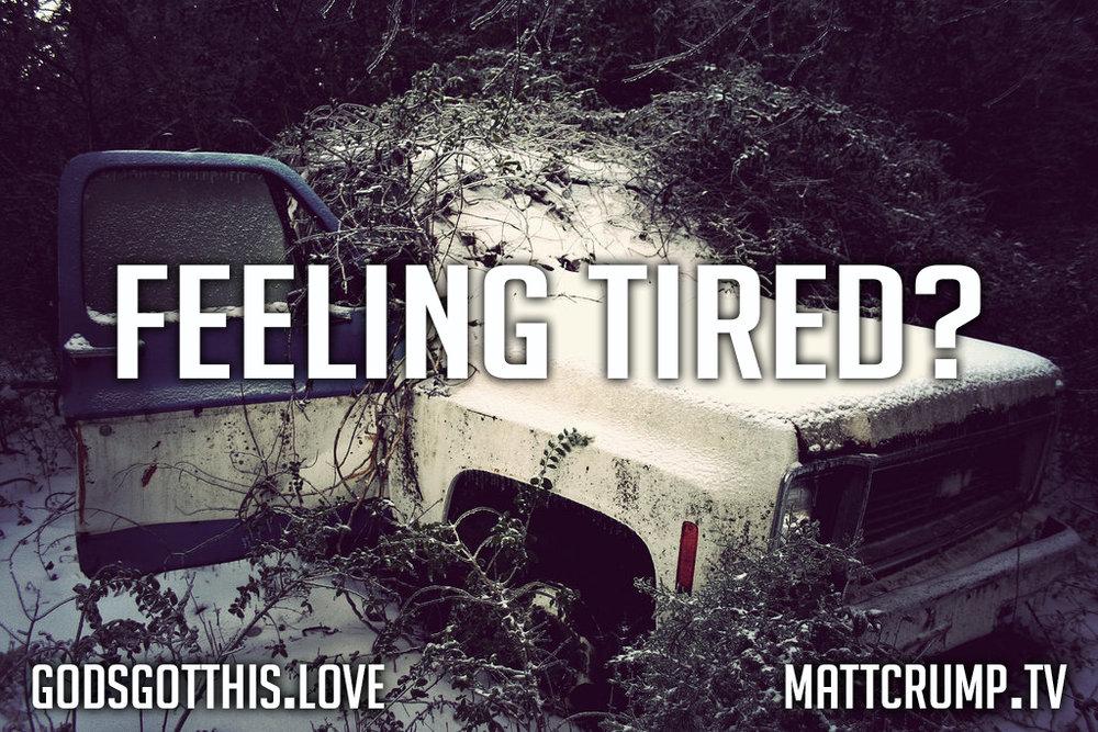 Tired?.jpg
