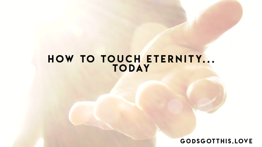 TOUCHING ETERNITY.jpg